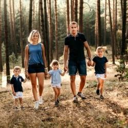 fotograf rodzinny