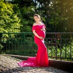 Sesja ciążowa w Poznaniu